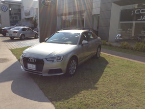 Audi A4 2.0 T Dynamic 190hp Dsg Excelente Estado