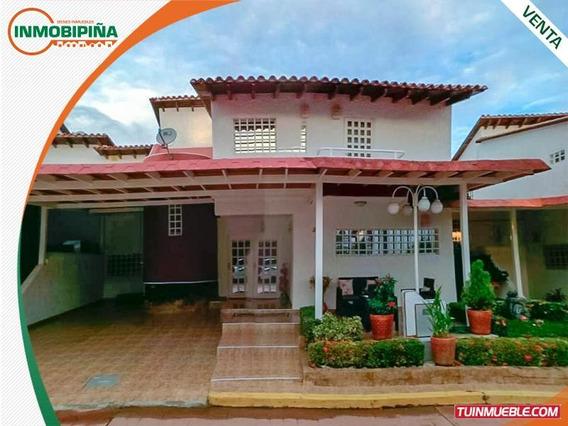 Townhouse En Venta - Los Saltos