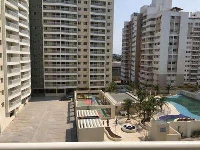 Apartamento 2 Quartos Suíte Na Vila Da Penha