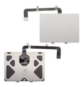 Trackpad Para Macbook 15 A1286 2009/2012 100% Original