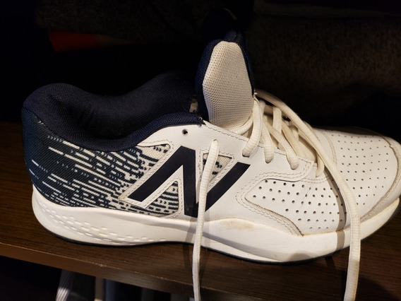 Zapatillas Hombre Tenis New Balance