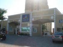 Apartamento Com 3 Dormitórios Para Alugar, 68 M² Por R$ 1.300/mês - Alpha Club Residencial - Votorantim/sp - Ap1039