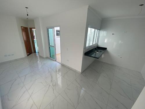 Apartamentos No Jd. Cambui - Ap02176 - 34807831