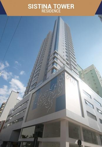 Imagem 1 de 15 de Ref: 1182 - Apartamento Cobertura A Venda, 269.13 M² Por - R$4 - V-amd1182