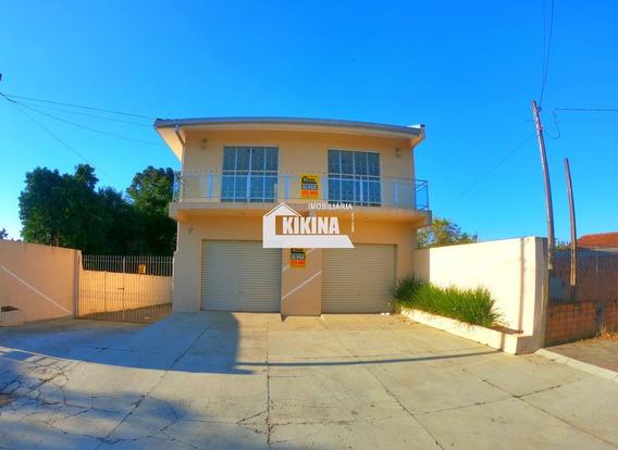 Apartamento Para Alugar - 01848.008