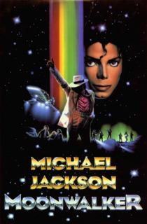 Pack Michael Jackson 7 Dvd Moowalker Captain Eo This Is It