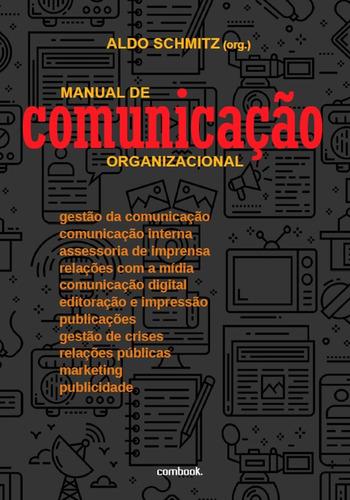 Manual Da Comunicação Organizacional