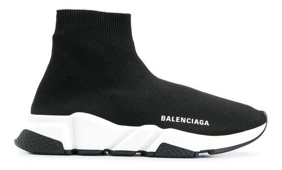 Tenis Balenciaga -pronta Entrega- Black Friday 45%desconto