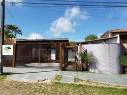 Vendo Hermosa Residencia En Asuncion. F3094.