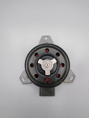 Motor Electroventilador Chrysler Sebring 2001-2006