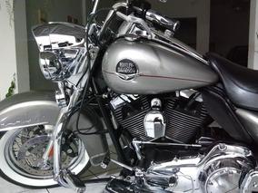 Harley Davidson Road King Classic Nova Serie 1600
