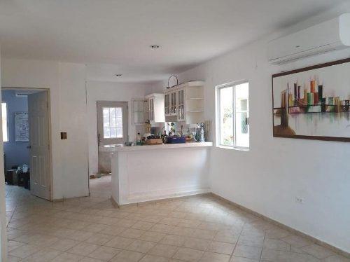 Casa Bonita Residencial