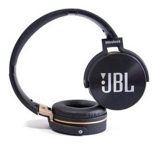 Auriculares Audifonos 950bt Bluetooth Envio Gratis