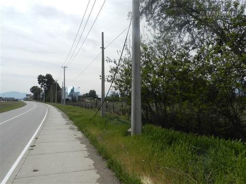Imagen 1 de 2 de Sitio En Arriendo En Colina
