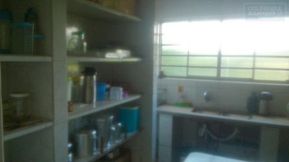 Galpão Comercial Para Venda E Locação, Vila Industrial, Bom Jesus Dos Perdões. - Codigo: Ga0023 - Ga0023