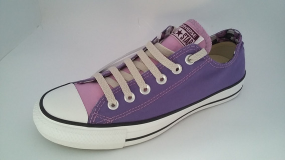 Tênis Converse All Star Tradicional Original - Black Friday!