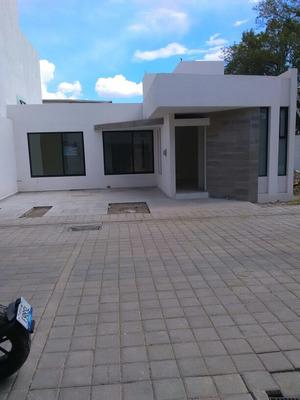 Casa Una Planta