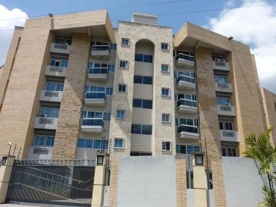 Apartamento En Venta Las Delicias Mls 19-7602 Jd