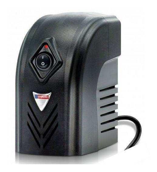 Protetor Eletrônico Estabilizador 1000va Mono 220v Ou 127v