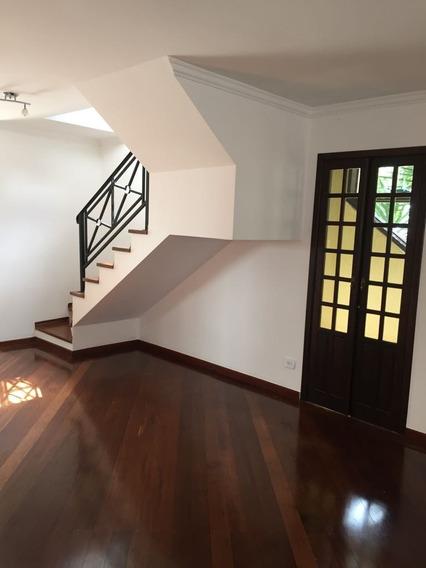Casa Em Jardim Lambreta, Cotia/sp De 250m² 3 Quartos À Venda Por R$ 850.000,00 - Ca353072