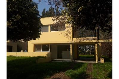 Venta Casa En Pueblo Esther - Sol Paraná