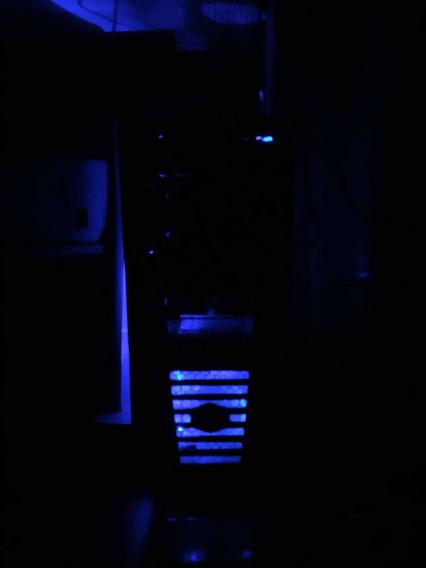 Computador Gamer Gtx Intel Nvidea Razer