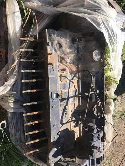 Block De Perkins 6 Para Reparar , Con 04