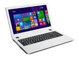 Notebook Acer Aspire E5-573