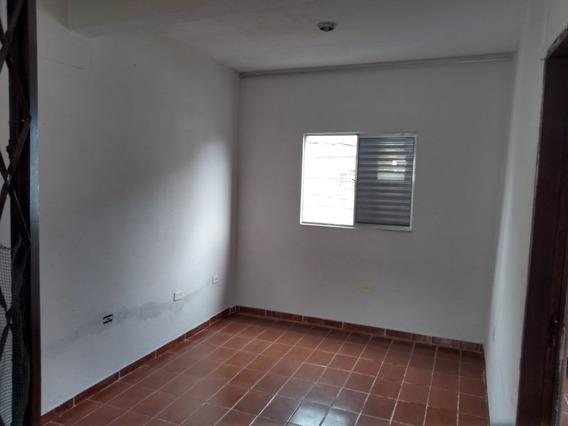 Casa Para Aluguel Em Campanário - Ca000025