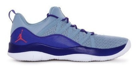 Tênis Nike Jordan Deca Fly Original