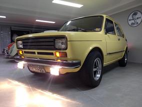 Fiat Fiat 147