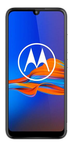 Celular Moto E6 Plus (xt-2025-1) 2 + 32gb