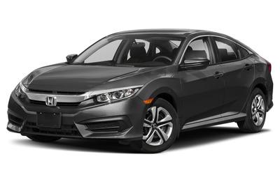 Peças Para Honda Civic Todos Anos E Modelos - Sucata