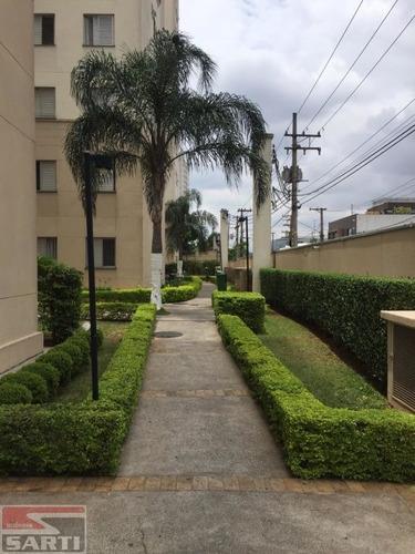 Imagem 1 de 15 de Oportunidade Venha Morar Na Vila Guilherme Proximo A Marginal, Shoppings, Hipermercados Apenas 320 M - St16432