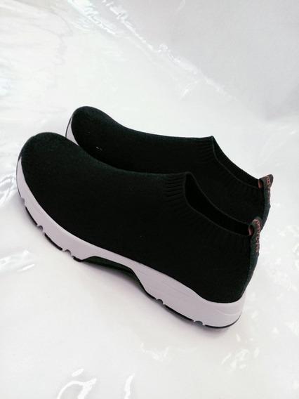 Zapatillas Nazaria Art.4100 Zapatos