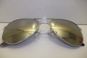 573dbd672 Oculos De Sol Espelhado Tipo - Óculos no Mercado Livre Brasil