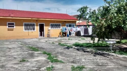 Edicula - Jardim Santa Maria - Ref: 6761 - V-6761