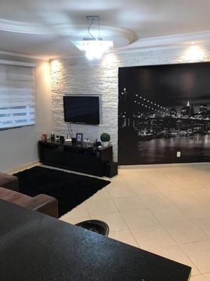 Apartamento - 6761 - 33710701