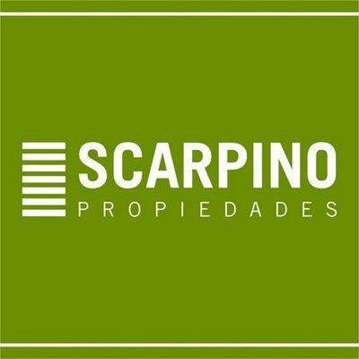 Propiedad Comercial En Venta!!!
