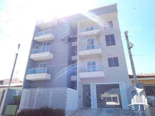 Imagem 1 de 12 de Oportunidade! Apartamento Com 2 Quartos E Sacada, Minha Casa Minha Vida! - Ap017 - 4734727