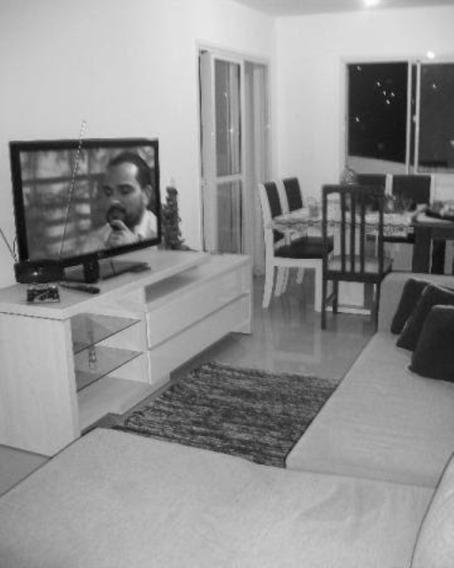 Apartamento - 1602-12 - 32322866