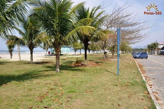 Aluguel De Casa De Praia Para Temporada E Feriados.