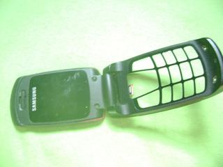 Tela Samsung Sgh