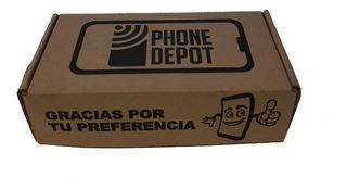 Cajas De Carton Corrugado Celular 19 X 5.5 X 10 Cm Sin Acc