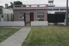 Herreria Rejas Reja Para Puertas O Ventanas Tel 095524376