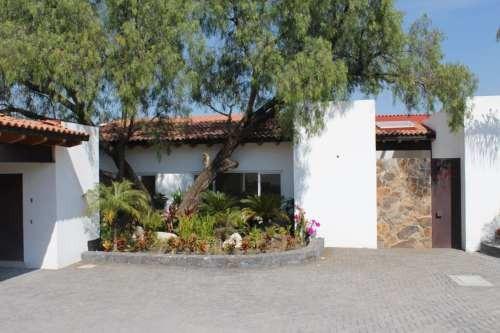 Casa En Venta En Balvanera Golf & Polo Country Club