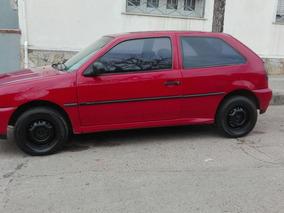 Volkswagen Gol Cli S 1996