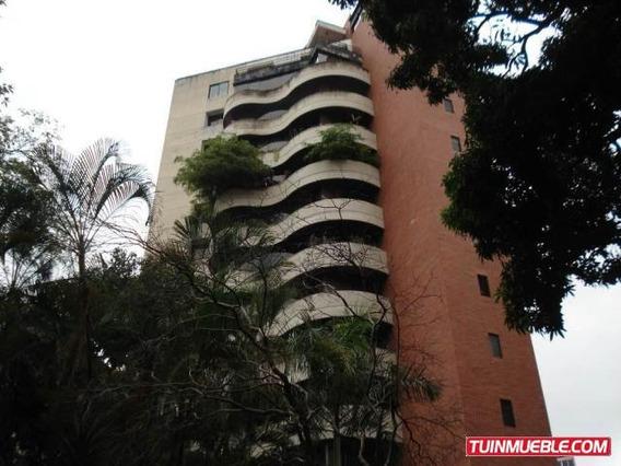 Apartamento En Venta En La Florida - Flex: 20-1107