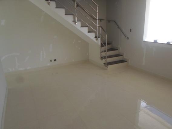 Casa Geminada Com 3 Quartos Para Comprar No Santa Cruz Em Belo Horizonte/mg - 14618