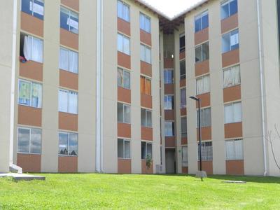 Apartamento En Venta Mls # 18-9
